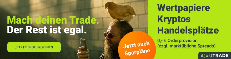 justtrade-0Euro-Handel-970x250
