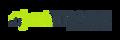 justtrade-Logo-120x40