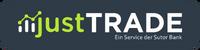 justtrade-Logo-200x50-auf-dunkel