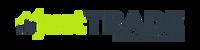 justtrade-Logo-200x50